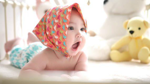Berapa Takaran ASI yang Ideal Untuk Bayi? Ini Jawabannya