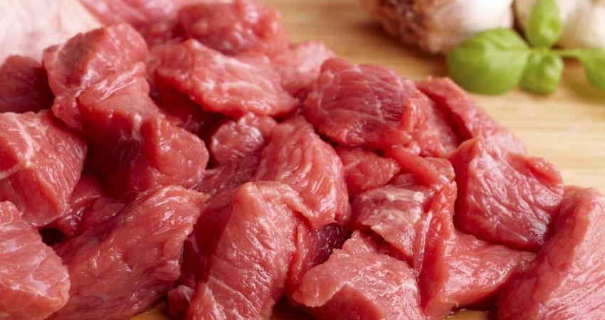 Manfaat Daging Kambing Bagi Kesehatan